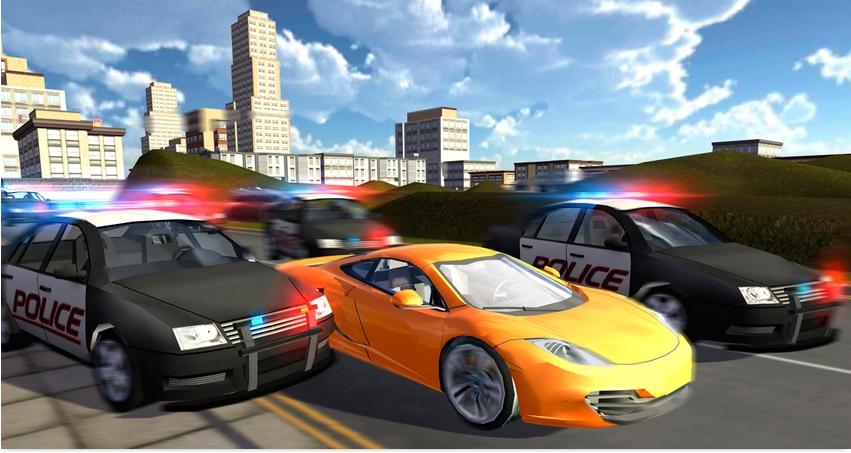 Extreme Car Driving Simulator коды на Кредиты. Как ...